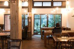 cafe&bar-CAMINO